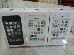 Продам Iphone 5S 32GB